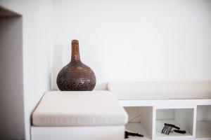 Un tocco di esotico per le tue vacanze in Puglia da Tre Casiedde